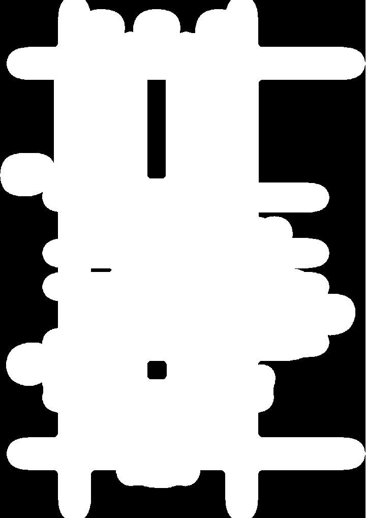 八女デザイン事務所 ロゴ